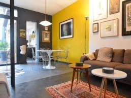 Studio Flojo Agency